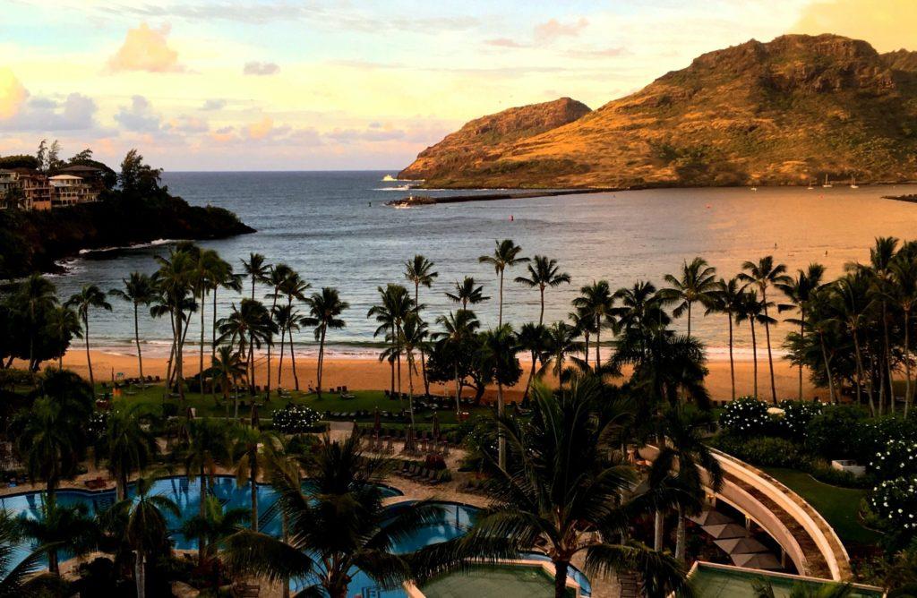 maui which Hawaiian island to visit
