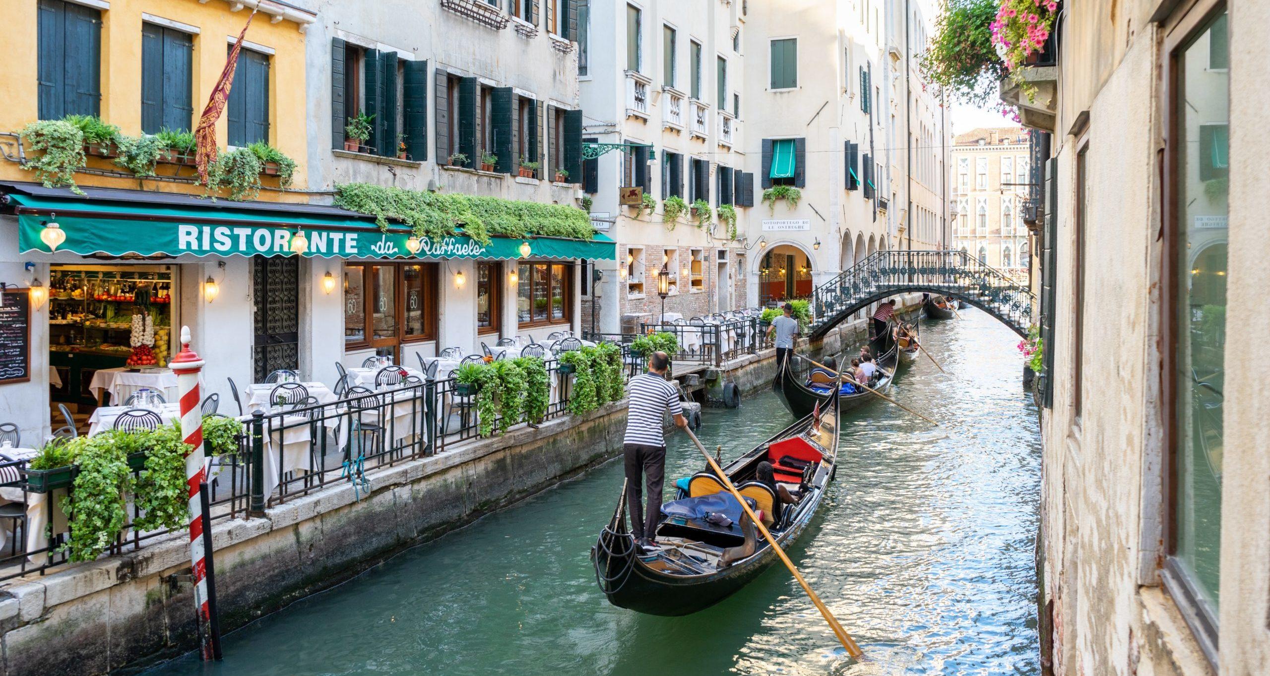 Italy scaled e1620230541342