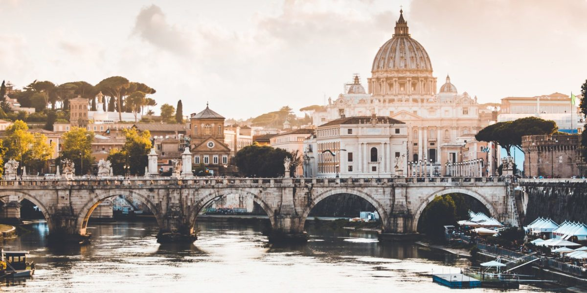 Top 9 U.S. Airports With Cheap Flights to Europe