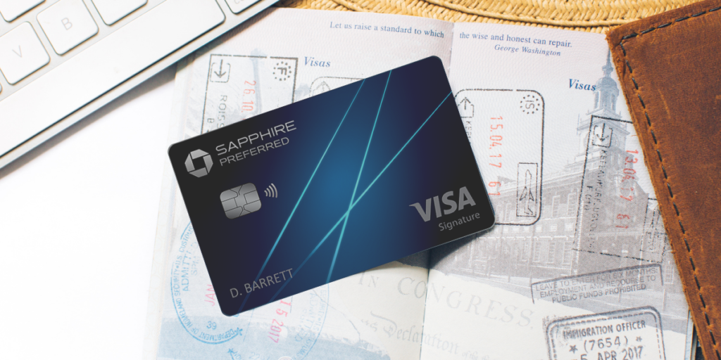 chase sapphire preferred offer ending