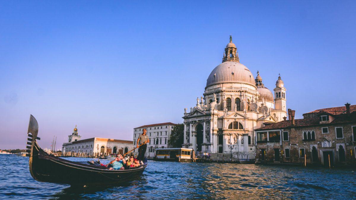 Venice scaled e1628092228446
