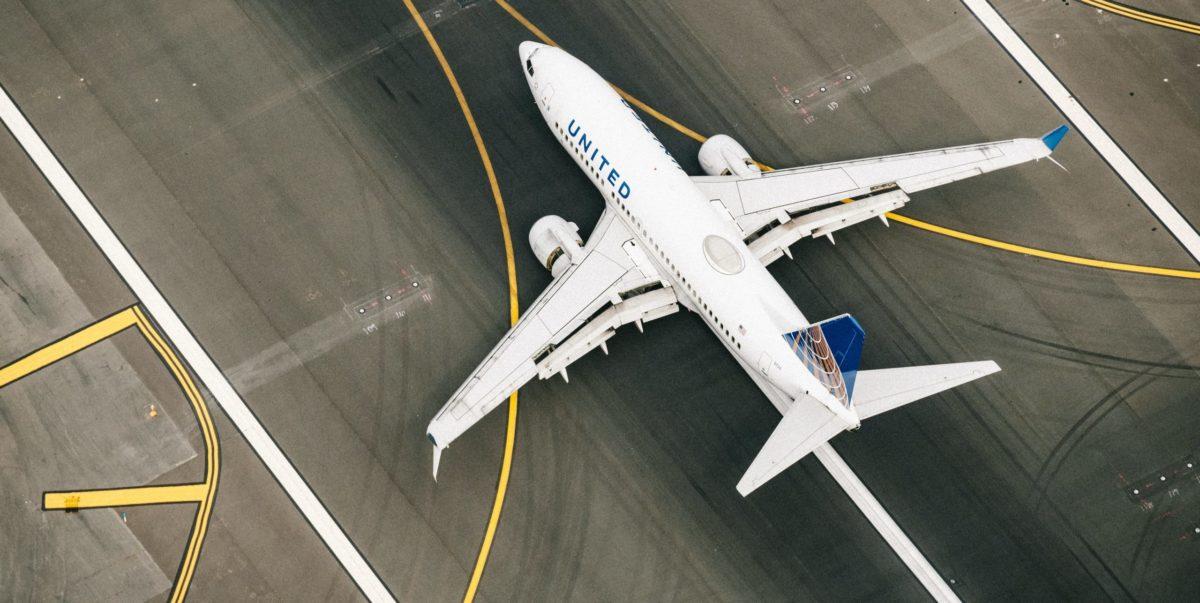 United Copies Delta, Makes Basic Economy Fares Flexible Again