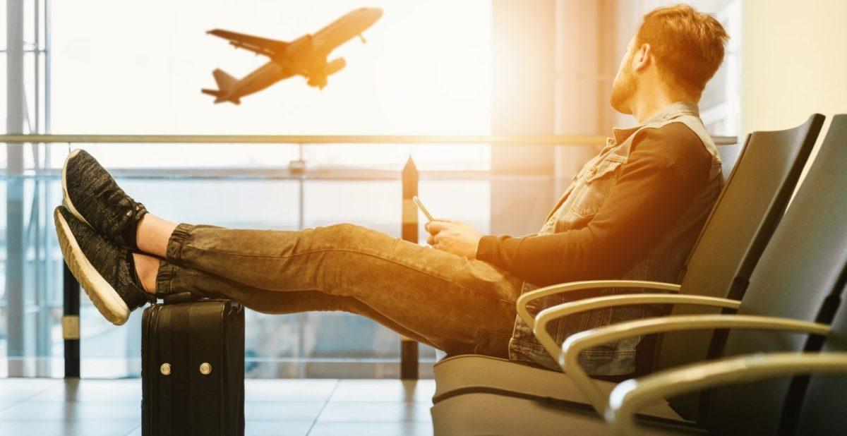american airlines baggage fees