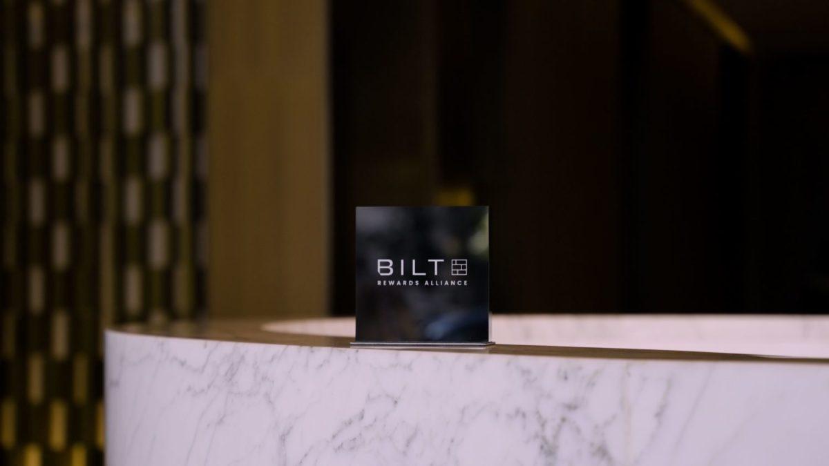 Bilt Rewards Overhauls Rewards Program to Earn More Points on Rent Payments